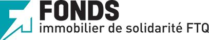 Logo FTQ