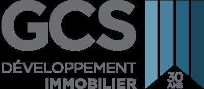 GCS-Logo-web-2019-30ans